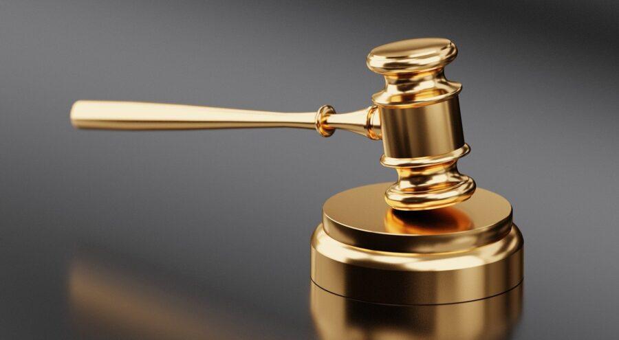 prawa i obowiązki lekarza